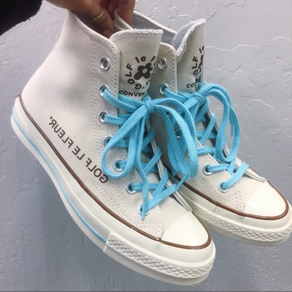 tyler the creator Shoes  8ad9882b6